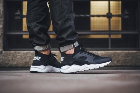Nike Air Huarache 01