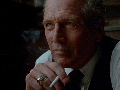 Paul Newman | 'Veredicto final' de Sidney Lumet