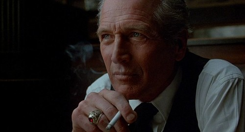 Paul Newman | 'Veredicto final' de Sidney Lumet
