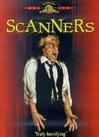 Y ahora un remake de 'Scanners', ¡paren ya!