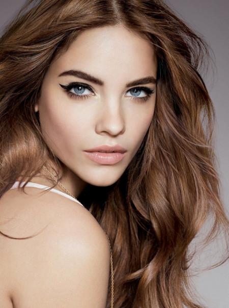 Tres joyas para las cejas: llega la colección Brow Artist de L'Oréal