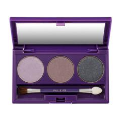Foto 11 de 20 de la galería maquillaje-violeta-elementos-imprescindibles en Trendencias