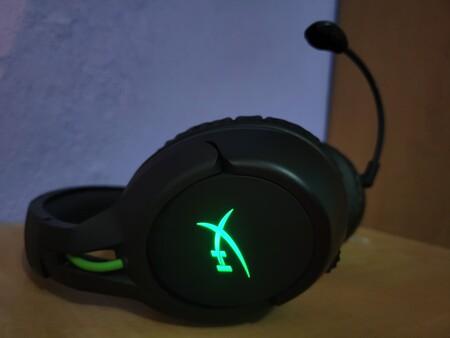 Hyperx Headsets Xbox Windows