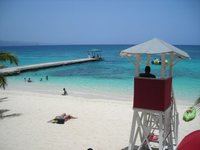 Oferta especial para hoteles del Caribe