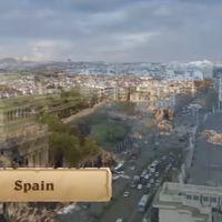 [Opinión] Hearthstone vive un momento dulce en España