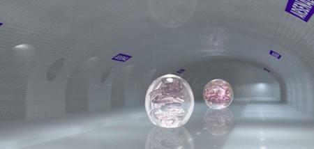 estaciones de metro de París abandonadas podrían convertirse en piscinas