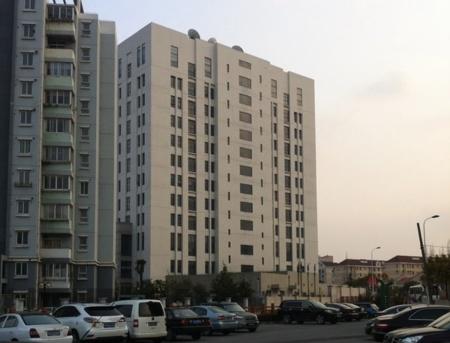 edificio hackers shanghai china