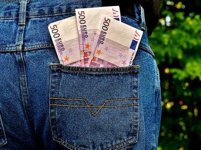 800 millones más de apoyo a las pymes, de la mano del BEI y el Banco Sabadell