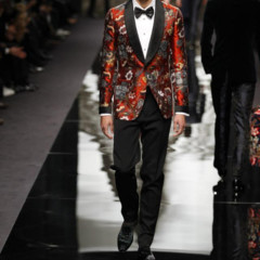 Foto 4 de 41 de la galería louis-vuitton-otono-invierno-2013-2014 en Trendencias Hombre