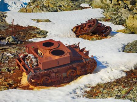 Tanques Naturaleza 3