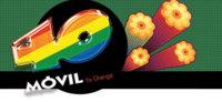 40 Móvil recupera la promoción de 'Amigos a 0' de Orange