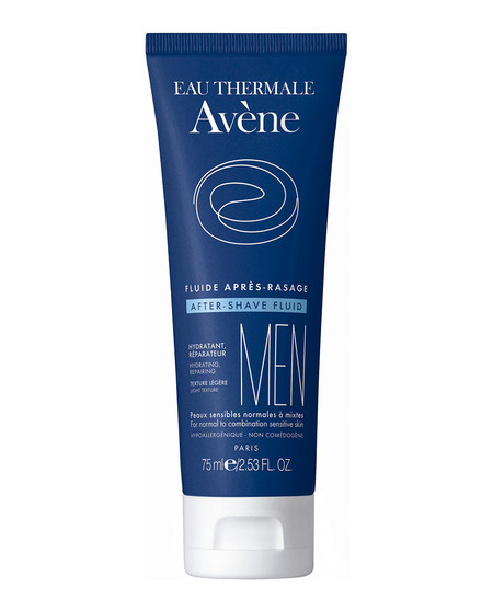Fluido Despues Afeitado Avene Men