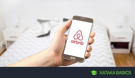 Qué hacer para que no te estafen en Airbnb