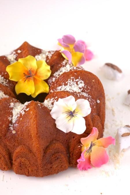 Bundt Cake 3
