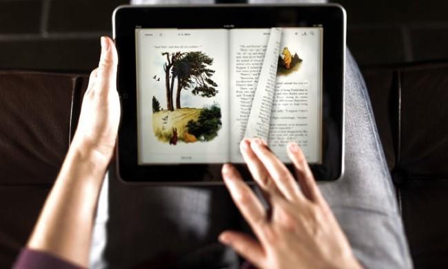 app de android para leer epub mac