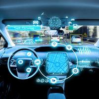 Telefónica y SEAT demostrarán las posibilidades del 5G y los coches conectados en el MWC de Barcelona