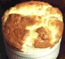 soufle1.jpg
