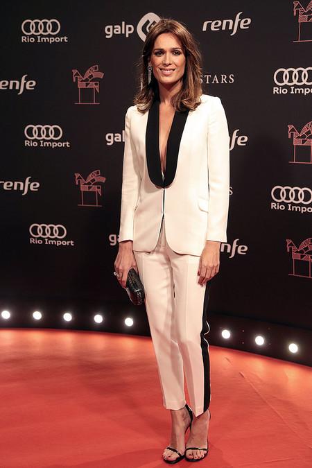 Premios Ondas 2016 Looks Alfombra Roja 2