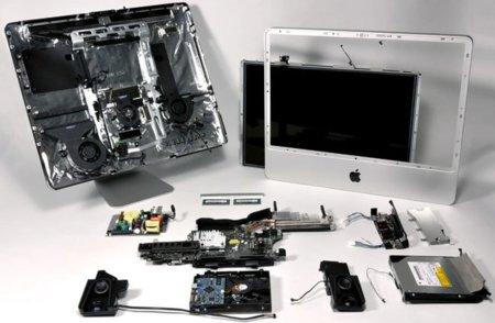 Los Mac superan el 10 por ciento de la cuota de mercado desde el lanzamiento de Lion