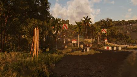 Far Cry R 62021 10 7 22 54 13