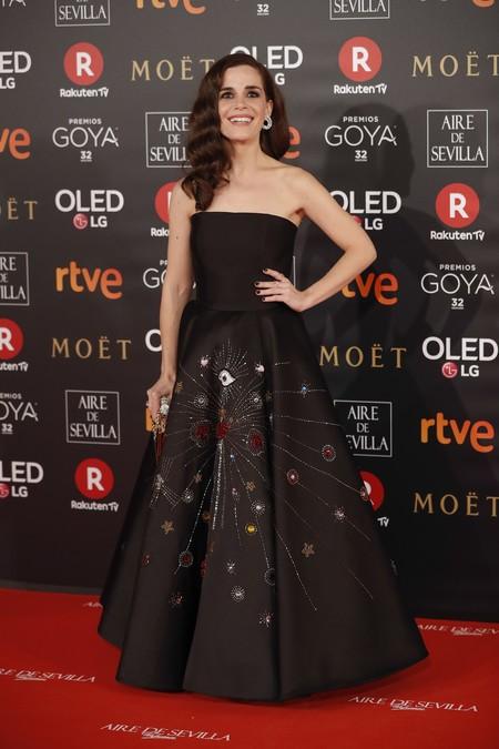 Premios Goya 4