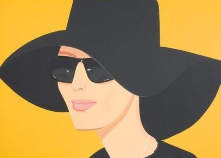 mage-work-katz_ulla_in_black_hat-