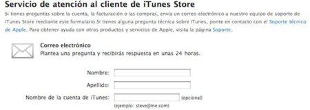Cómo devolver una aplicación comprada en la App Store