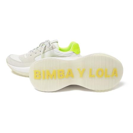 Rebajas Bimba Y Lola 2019