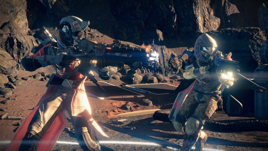 Destiny Gets Full Details About House Of Wolves Crucible Content Trials Of Osiris 479724 5