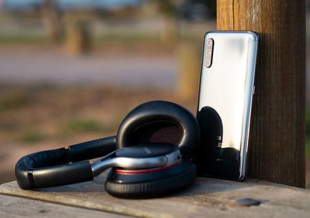 Xiaomi Mi 9 Audio 01