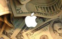Rueda de prensa en Apple: resultados financieros del segundo trimestre fiscal del 2010