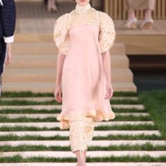Foto 36 de 61 de la galería chanel-haute-couture-ss-2016 en Trendencias