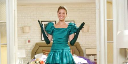 Errores y horrores que como una invitada fashionista debes evitar en una boda