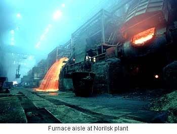 norilsk_furnaceaisle.jpg