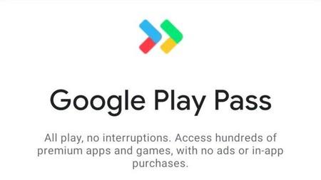 """Google confirma Google Play Pass: su servicio de suscripción de apps y juegos premium """"llegará pronto"""""""