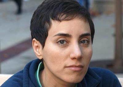 """Una mujer gana por primera vez el """"Premio Nobel"""" del mundo de las matemáticas"""