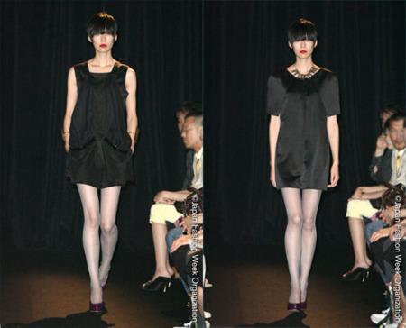 akira_naka_japan_fashion_week7