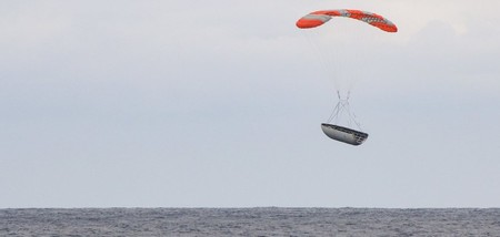 Falcon Fairing Recovery Spacex 1 Crop 1024x486