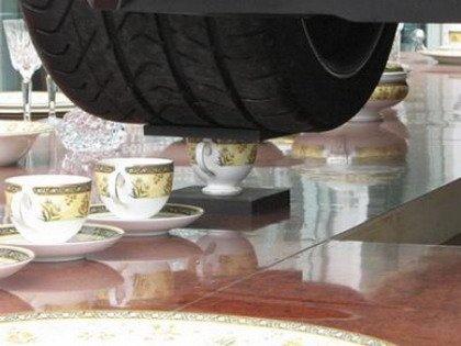 Lamborghini_Tazas-2.jpg