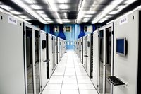 Watson, la nueva era de la IA (y IV)
