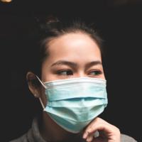 El encarnizado debate sobre si las mascarillas funcionan (o no) en la población general