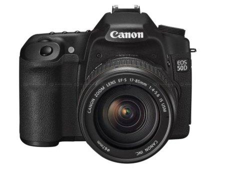 canon-50d.jpg