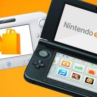 Nintendo celebra el quinto aniversario de la eShop reduciendo el precio de decenas de juegos