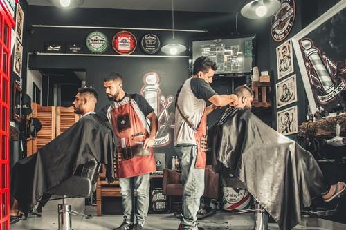 Prime Day 2019: ofertas en belleza con depiladoras, afeitadoras y cortapelos de marcas como Braun, Silk-èpil o Philips