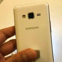 Estos son el diseño y las especificaciones definitivas del Z1 de Samsung, el primer móvil con Tizen