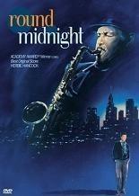 'Alrededor de la Medianoche', cuando el Cine se fusiona con el Jazz