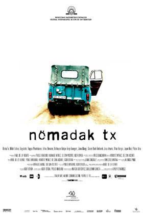 nomadaktx.jpg