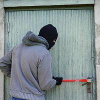 Ley de Secretos Empresariales, contra qué protege a las empresas