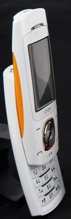 LG SV80