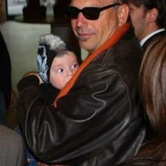 Foto 29 de 46 de la galería especial-dia-del-padre-2009 en Poprosa